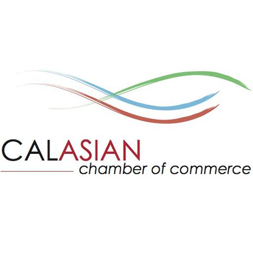 Partner Logo: CALASIANCC