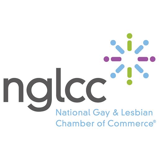 Partner Logo: NGLCC
