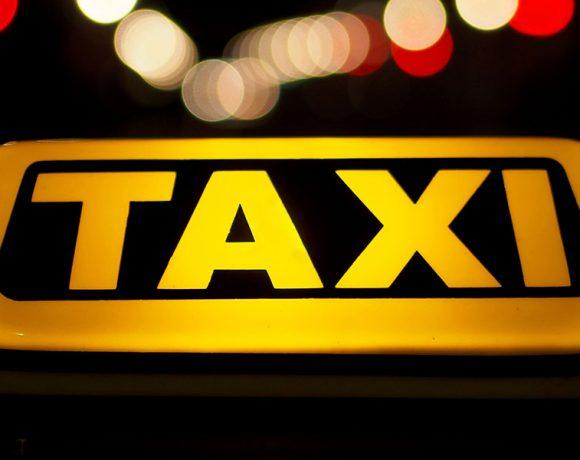 Las mejores aplicaciones móviles para taxi en Android e iOS
