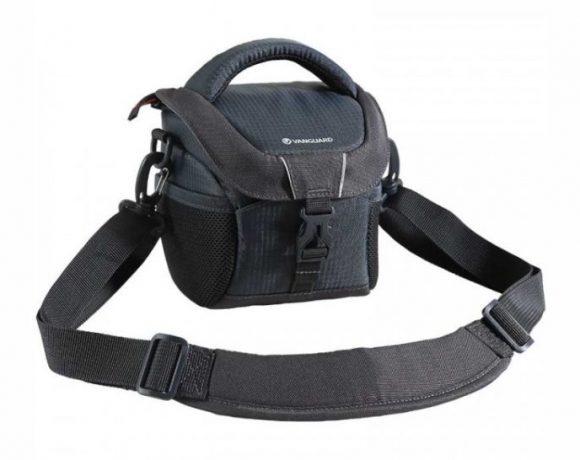 Mochilas para fotografía: Qué debe tener una mochila para fotógrafos