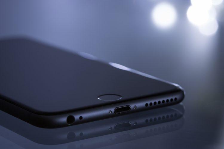 Find my Phone: Deja que le roben su móvil para hacer un documental