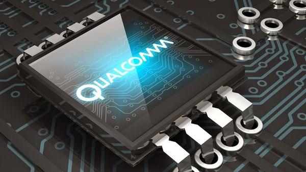 Apple demandó por 1.000 millones de dólares a Qualcomm, uno de sus principales proveedores