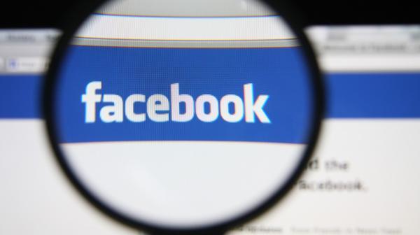 Facebook alarmó a todo un país al emitir una alerta por un atentado que ocurrió en 2015