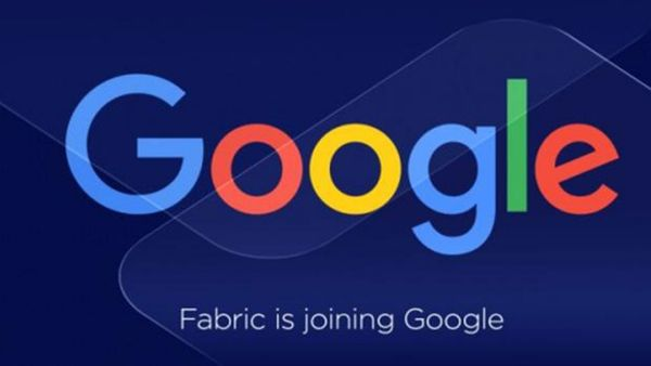 Google compró Fabric, la plataforma de desarrollo de Twitter