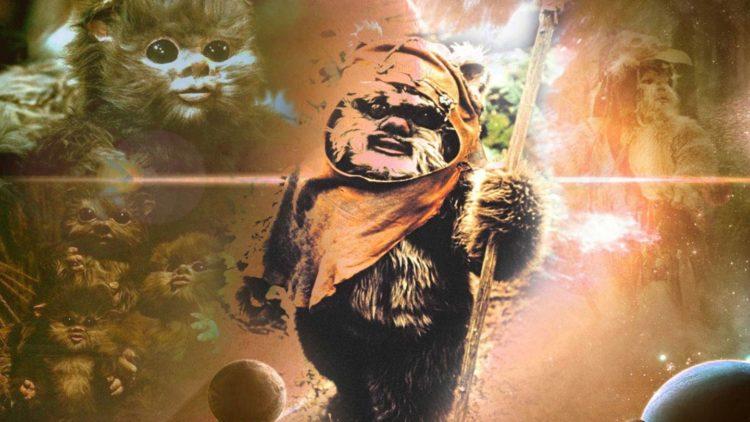 Star Wars: El despertar de los spin-off