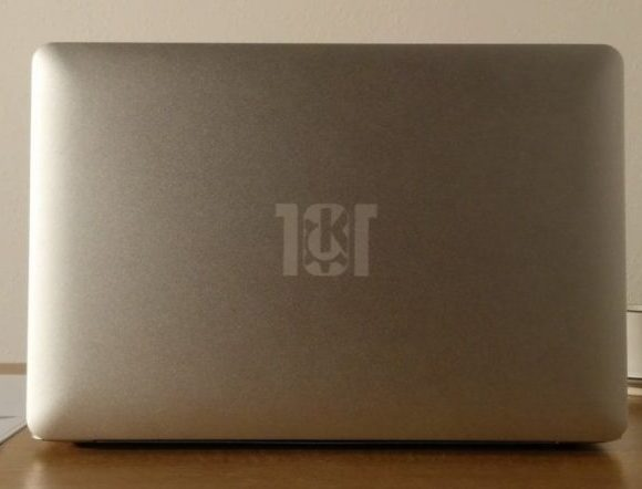 KDE Slimbook: Nuevo Ultrabook con KDE preinstalado