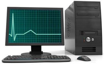 La recurrente mentira sobre la muerte del PC de escritorio