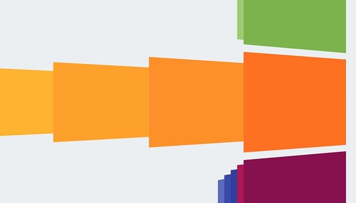 Trails: Mozilla experimenta con nuevos métodos para navegar