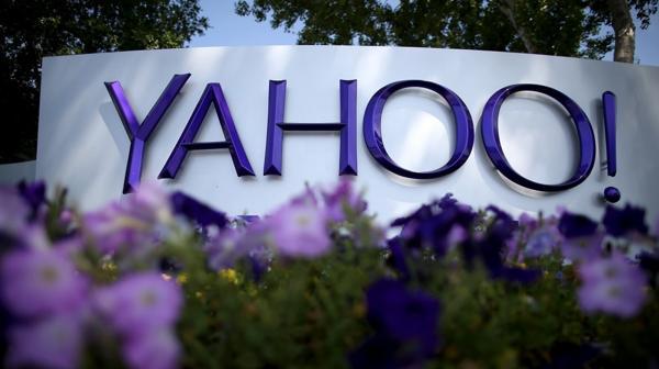 Yahoo admite otro ciberataque que afecta a unos 1.000 millones de usuarios