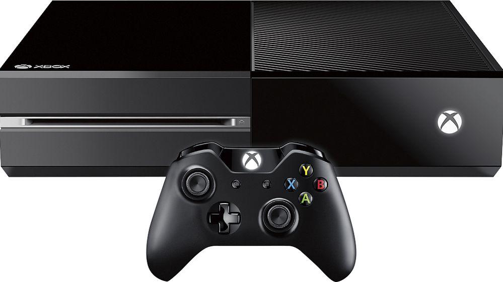 Este fin de semana estará disponible Xbox Live Gold