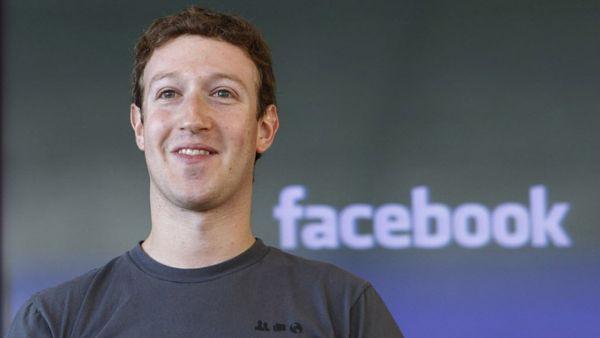Facebook cambió su algoritmo para combatir las noticias falsas