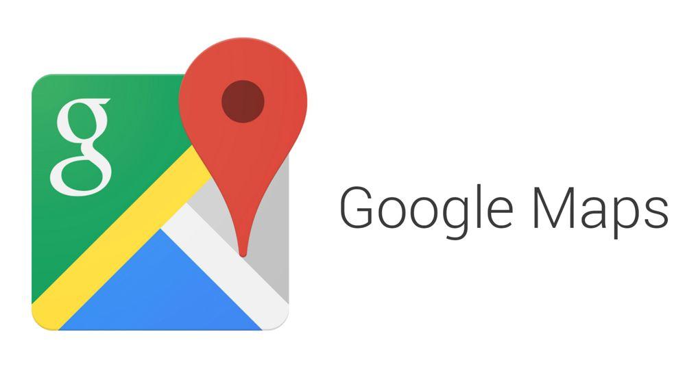 Google Maps: cómo crear una lista de lugares favoritos