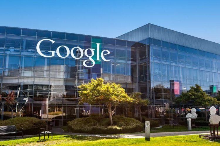 Google supera a Apple y ya es la marca más valiosa del planeta