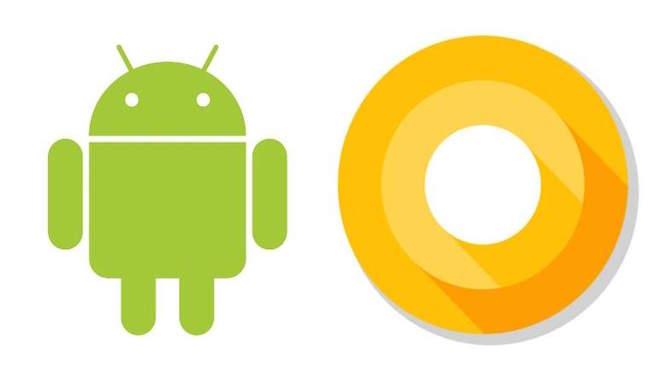 Android O: El nuevo sistema operativo móvil de Google