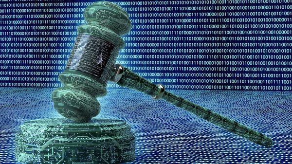 Los gigantes tecnológicos apoyan a Google en su cruzada por frenar al FBI