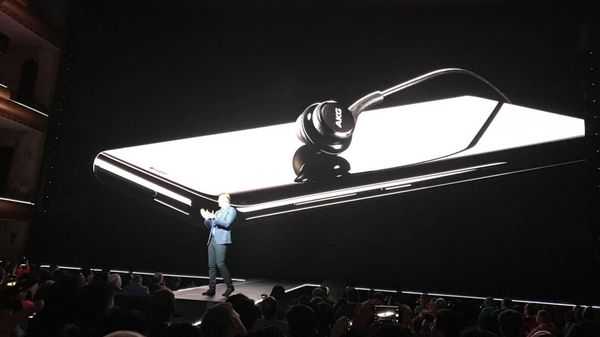 Samsung Galaxy S8: tres accesorios que sorprenden
