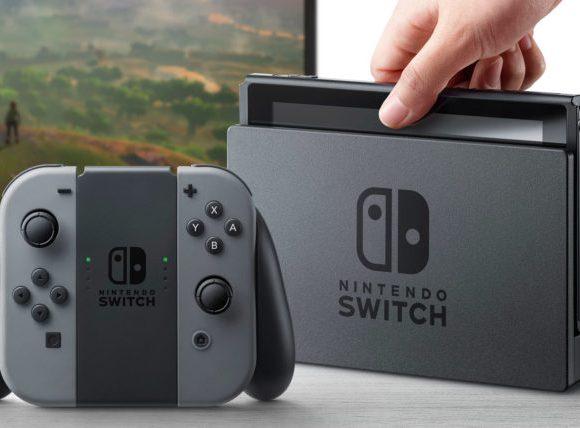 Según Nintendo, un pixel muerto no es un defecto.