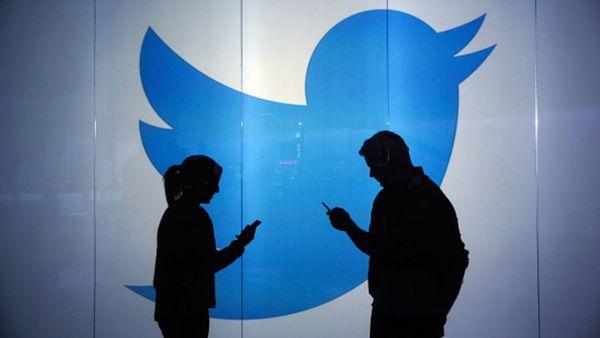 Twitter: un 15% de los usuarios son bots