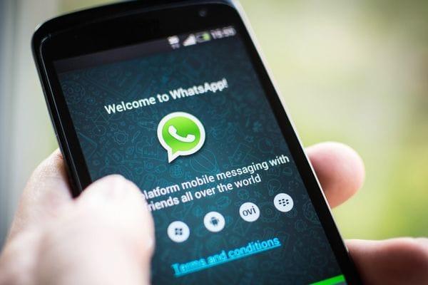 5 consejos para evitar ser espiado en WhatsApp