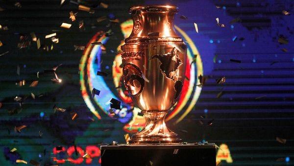 Así será la nueva Copa América: los cambios más relevantes aprobados por la Conmebol
