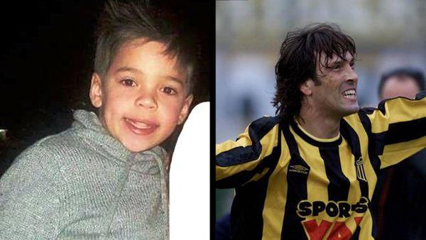 Conmoción en Uruguay: un entrenador secuestró, abusó y mató al hijo de un ex jugador de fútbol y luego se suicidó