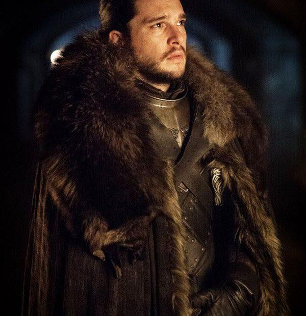 """El millonario salario que negocian las estrellas de """"Game of Thrones"""""""