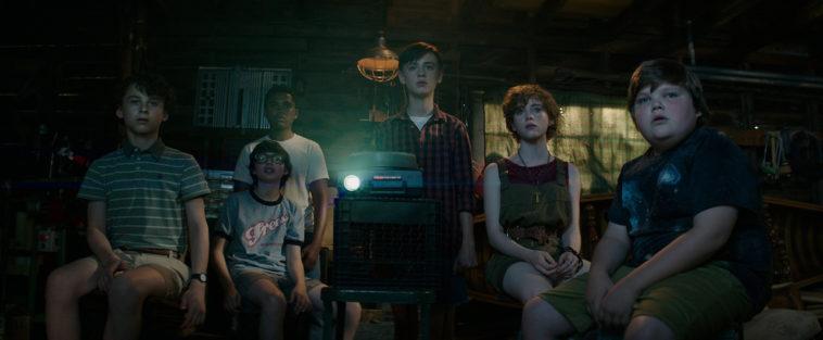El trailer de It es récord mundial: 197 millones de visitas en 24 horas