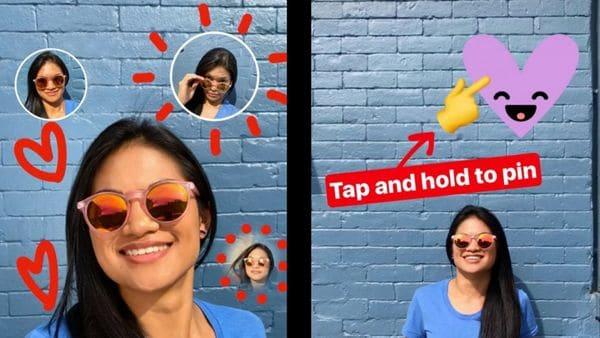 Instagram podrá usarse sin conexión