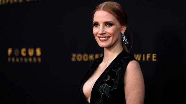 La reconocida actriz de Hollywood que no acepta papeles hasta saber cuánto cobran las estrellas masculinas