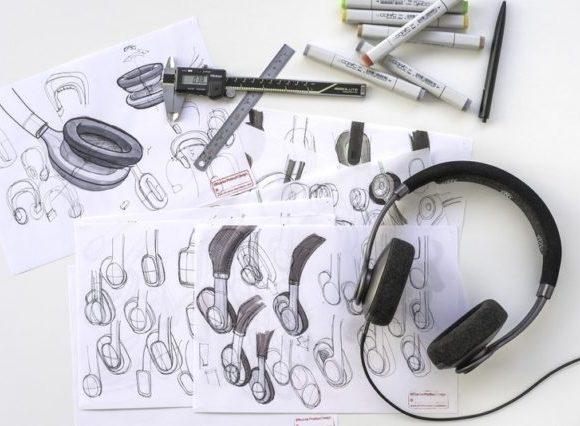 Mindset: Cancela sonidos externos para concentrarte mejor