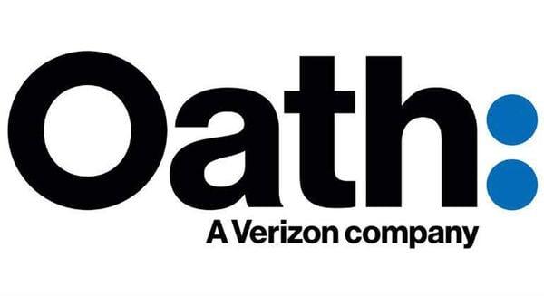 Verizon le puso nombre a la marca resultante de la fusión de AOL y Yahoo