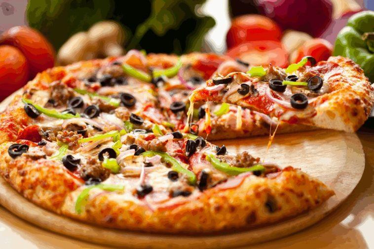 El investigador que detuvo a WannaCry recibirá 10.000 dólares, y un año de pizza gratis