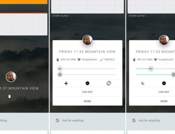 Fuchsia: El nuevo sistema operativo para smartphones de Google