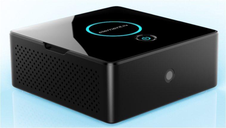 Pi Desktop: Convierte tu Raspberry Pi en un PC