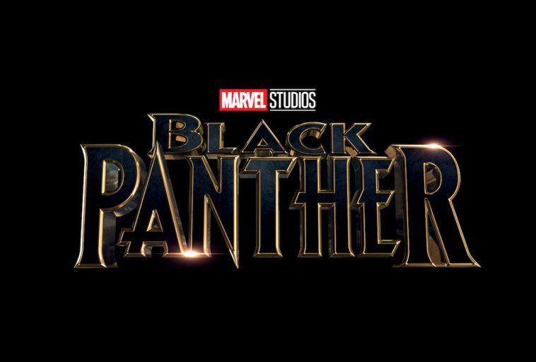 Así se ve el primer trailer de Black Panther.