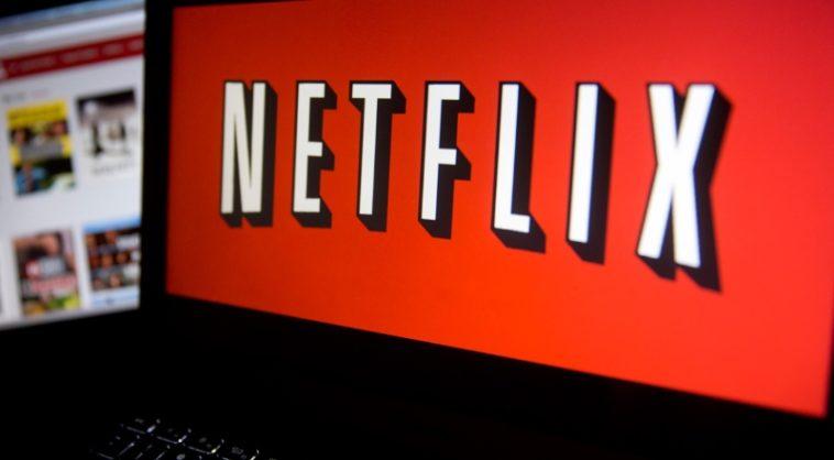 ¡Cuidado con las descargas en Netflix! ¡Pueden tener un límite anual!