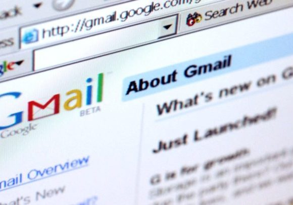 Google ya no leerá tus mails de Gmail