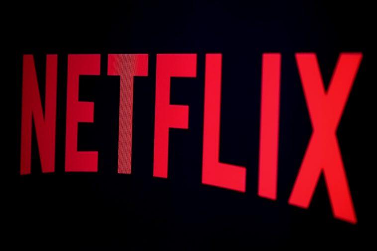 Netflix tiene más usuarios que el cable tradicional en los Estados Unidos