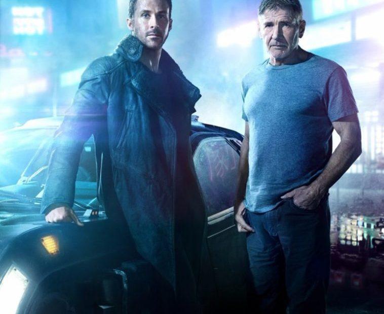 Blade Runner 2049: Nuevo trailer de la secuela más esperada del año