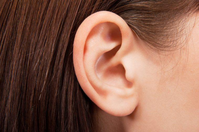 Efecto McGurk: Cuando los ojos engañan a los oídos