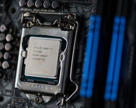 Lotería del silicio: El «factor suerte» aplicado al overclocking de CPU y GPU