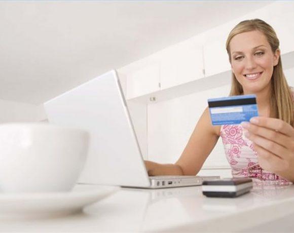 Las Mejores Pasarelas de Pago Online en Costa Rica
