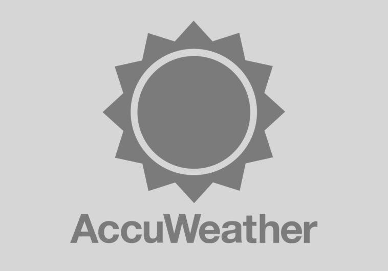 AccuWeather ha estado vendiendo los datos de ubicación de sus usuarios (aún si optaron por no compartirla)