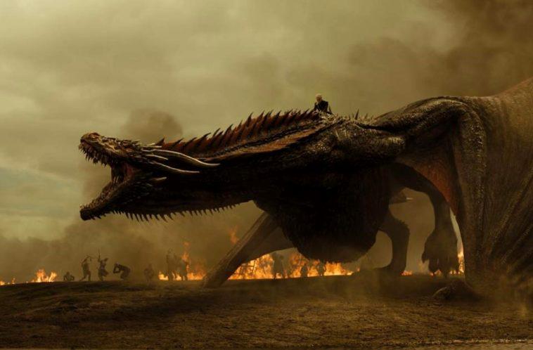 Bethesda estaría trabajando en un juego de Game of Thrones