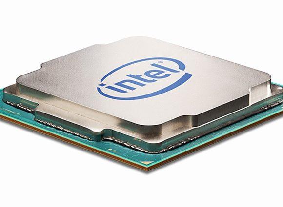 Filtran detalles sobre los nuevos procesadores Core i7 con seis núcleos