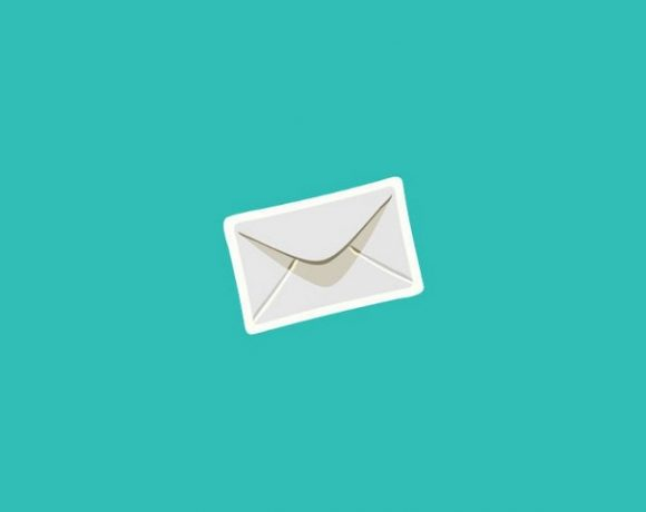 La popular aplicación Sarahah ha estado recolectando contactos y correos sin advertencia