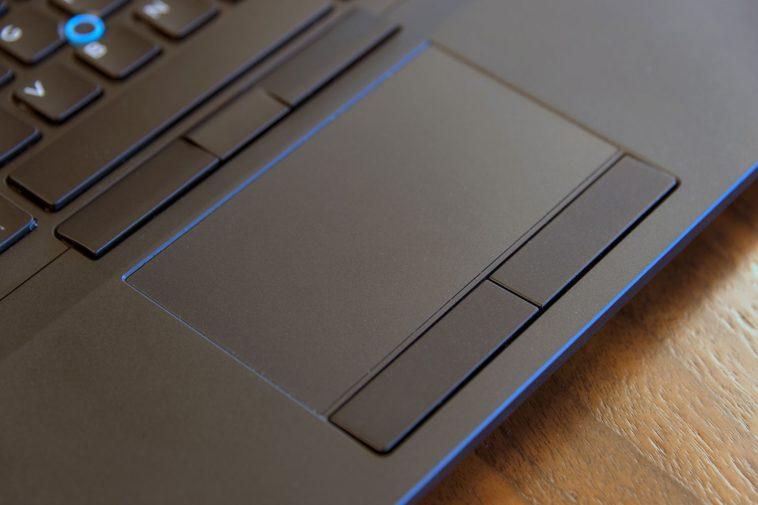 Precision Touchpad: Cómo instalar el controlador alternativo de touchpad en Windows 10