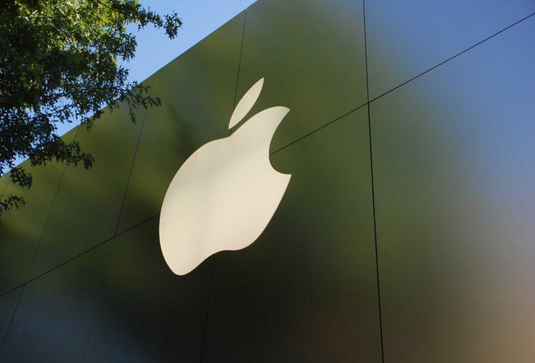 Si Apple fuera un país: Los números que hacen a la manzana una potencia mundial