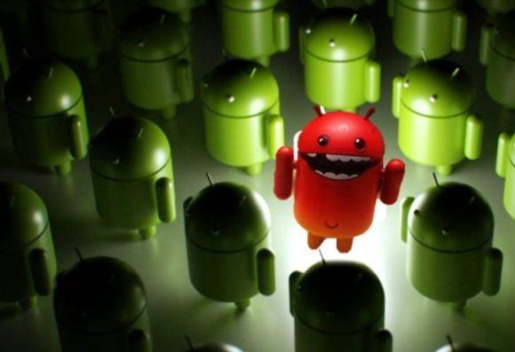 SonicSpy: El spyware que puede grabar audio de tu teléfono