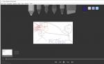 Storyboarder: Crear y guardar storyboard como GIF